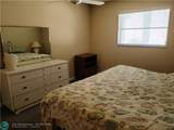 1428 4th Ave - Photo 12