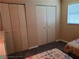 1428 4th Ave - Photo 18