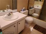 1428 4th Ave - Photo 20