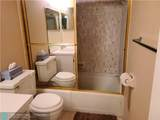 1428 4th Ave - Photo 21