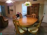 1428 4th Ave - Photo 4