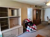 1428 4th Ave - Photo 8