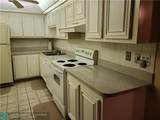 1428 4th Ave - Photo 9