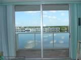 1301 Miami Gardens Dr - Photo 16