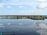 1301 Miami Gardens Dr - Photo 2
