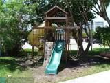 1301 Miami Gardens Dr - Photo 22