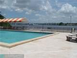 1301 Miami Gardens Dr - Photo 24