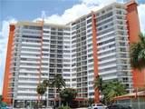 1301 Miami Gardens Dr - Photo 30