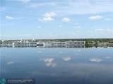 1301 Miami Gardens Dr - Photo 4