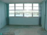 1301 Miami Gardens Dr - Photo 5