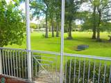 3600 Oaks Clubhouse Dr - Photo 10