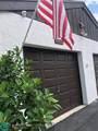 6422 Pinehurst Cir - Photo 17