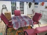 6422 Pinehurst Cir - Photo 3