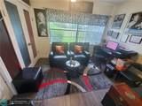 6422 Pinehurst Cir - Photo 31