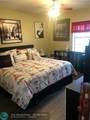 6422 Pinehurst Cir - Photo 32