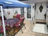 6422 Pinehurst Cir - Photo 4