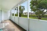 2811 Garden Dr S - Photo 13