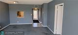 1050 Country Club Dr - Photo 11