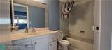 1050 Country Club Dr - Photo 14
