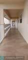 1050 Country Club Dr - Photo 4