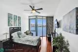 17111 Biscayne Blvd - Photo 34