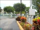 1820 Lauderdale Ave - Photo 3