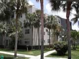 1820 Lauderdale Ave - Photo 4