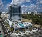 701 Fort Lauderdale Beach Blvd - Photo 3