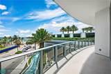 701 Fort Lauderdale Beach Blvd - Photo 32