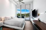 701 Fort Lauderdale Beach Blvd - Photo 36