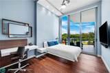 701 Fort Lauderdale Beach Blvd - Photo 39