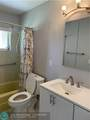 2667 Dudley Dr - Photo 10