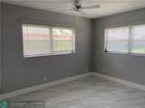 2667 Dudley Dr - Photo 12