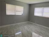 2667 Dudley Dr - Photo 13