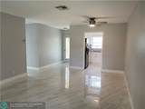 2667 Dudley Dr - Photo 16