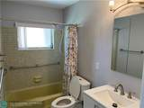 2667 Dudley Dr - Photo 9