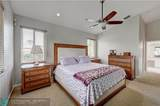 7863 77th Ave - Photo 10