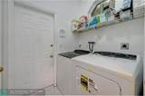 7863 77th Ave - Photo 13