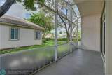 7863 77th Ave - Photo 14