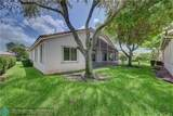 7863 77th Ave - Photo 17