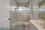 7863 77th Ave - Photo 21