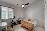 7863 77th Ave - Photo 23