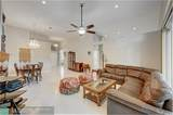 7863 77th Ave - Photo 31