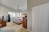 7863 77th Ave - Photo 33