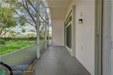 7863 77th Ave - Photo 36