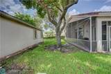 7863 77th Ave - Photo 38