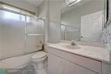7863 77th Ave - Photo 8