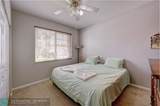 7863 77th Ave - Photo 9