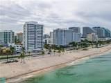 209 Fort Lauderdale Beach Blvd - Photo 18
