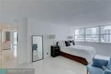 209 Fort Lauderdale Beach Blvd - Photo 21